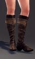 Premium Rookie Boots (Vella 1).png