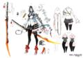 Arisha Concept Art 2.png
