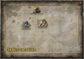 Battle Quest Board Map (Malina).png