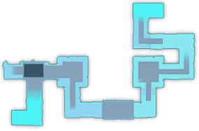 Sewers Map 6.png