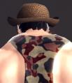 Straw Hat (Karok 2).png