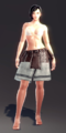 Studded Leather Skirt (Vella 1).png