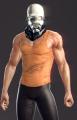 Combine Helmet (Kai 1).png