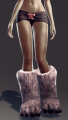 Exquisite Sweetie Bear Boots (Evie 1).png