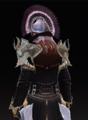 Lorica Plated Helm (Lann 2).png