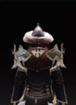 Wind Crust Cloth Helm (Lann 2).png