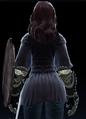 Black Hammer Gauntlets (Fiona 2).png