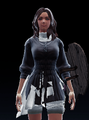 Black Pearl Greaves (Fiona 1).png