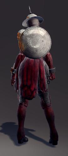 Exquisite Crimson Rage Set (Arisha 2).png