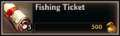 FishingTicket.png
