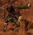 Goblin Artillery Trainer (Enemy).png
