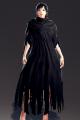 Void Reaper Cloak (Fiona 1).png