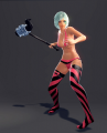 Crasher Long Hammer (View 2).png
