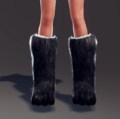 Exquisite Sweetie Bear Boots (Lynn 1).png