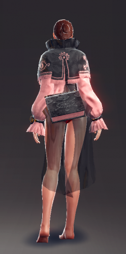 Exquisite Vehemence Jacket (Evie 2).png
