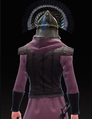 Lorica Plated Helm (Sylas 2).png