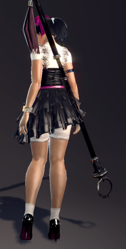 Midnight Cocktail Set (Evie 2).png