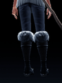 Wind Crust Boots (Evie 2).png