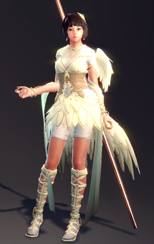 Battle Goddess Set (Lynn 1).png