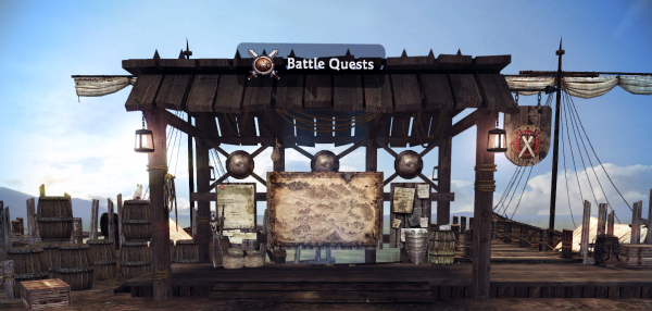 Battle Quest Board.png