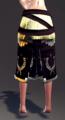Elite Commander Leg Armor (Lynn 2).png