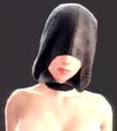 Veteran Cloth Hood (Arisha 1).png
