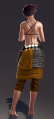 Erg River Pants (Evie 2).png