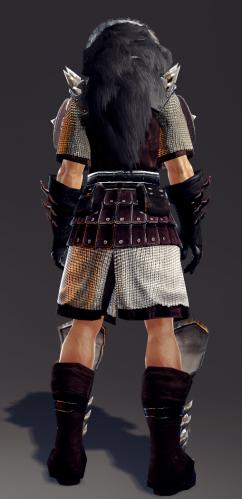 Exquisite War Edge Battle Suit Set (Lann 2).png