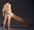 Trainee's Greatsword (View 2).png