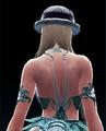 Blossom Hat (Arisha 2).png