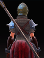 Reinforced Shoulder Guard (Evie 2).png