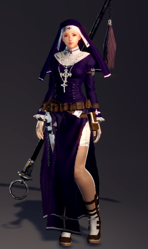 Sister Set (Evie 1).png