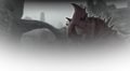 Voices in the Dark Tab.png