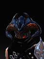 Armageddon Witch Helm (Grimden 1).png