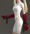 Exquisite Crimson Rage Gloves (Lynn 1).png