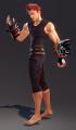 Exquisite Laghodessa Slayer Gloves (Kai 2).png