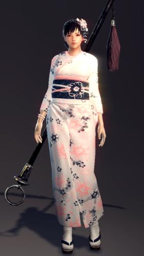 Floral Yukata Set (Evie 1).png