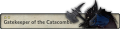 Gatekeeper of the Catacombs Tab.png