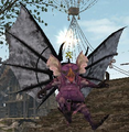 Xaehawk (Enemy).png