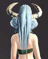 Frost Peak Soft Helm (Evie 2).png