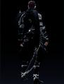 Nighthawk Katamadhar (2).png