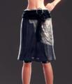 Spider Cloth Pants (Lynn 1).png