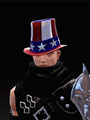 American Flag Hat (Grimden 1).png