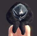 Exquisite Sweetie Bear Fur Hat (Lynn 2).png