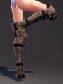 Light Battle Mail Boots (Lynn 2).png