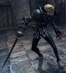Vampire Royal Guard (Enemy).png
