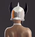 Exquisite Kakrish Helm (Evie 2).png