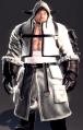 Kobold Winter Suit Set (Karok 1).png