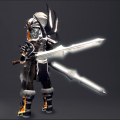 Long Blade Twin Spears (View 2).png