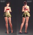 Evie Screenshot Examples - Pants.png